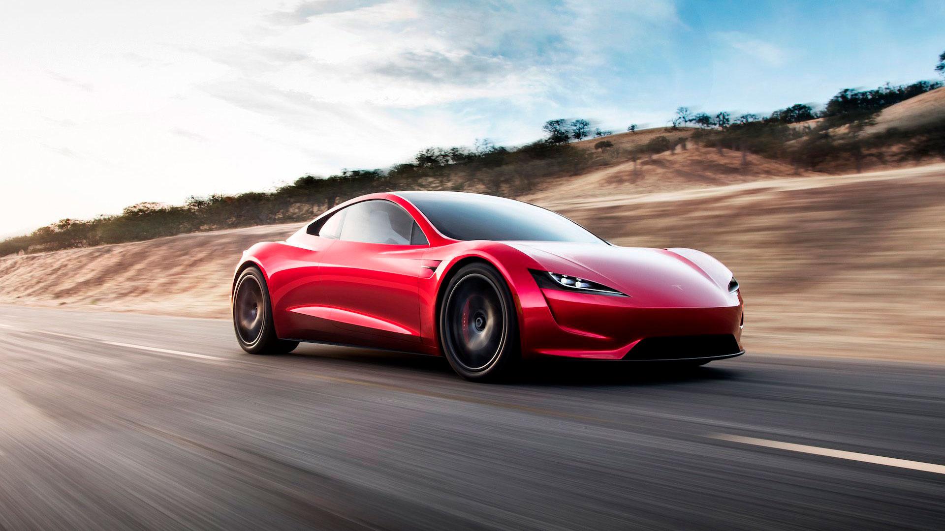 ¿Qué es Bitcoin? Tesla compra Bitcoin