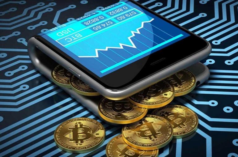 Cómo proteger tus cryptos con un hardware wallet