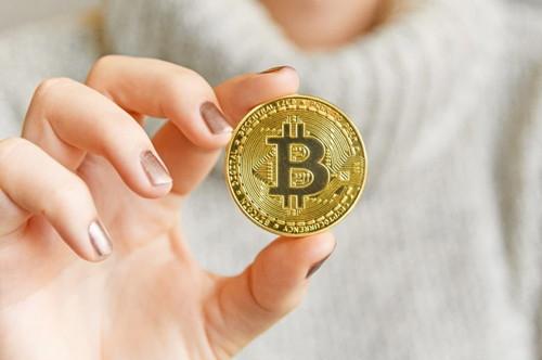 precio de mercado criptomonedas bitcoin