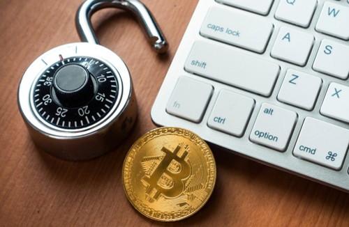 monedero wallet crypto