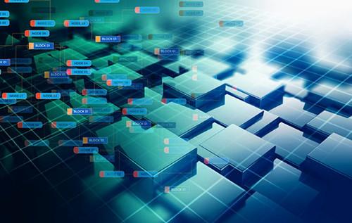 criptomonedas y tecnología de la información