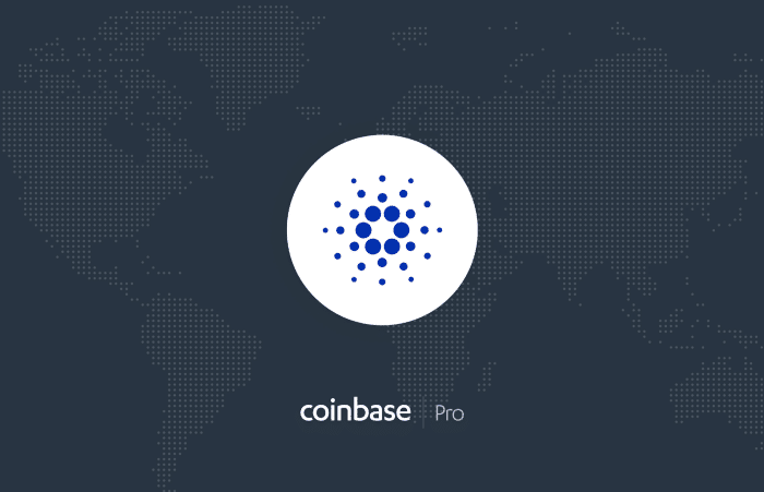 Coinbase Pro es un exchange de criptomonedas con +1M de usuarios