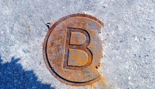 El mecanismo de Bitcoin un valor refugio frente a la inflación
