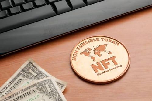 Características de los NFTs