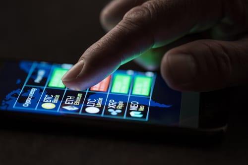 Qué esperar de las criptomonedas en el futuro