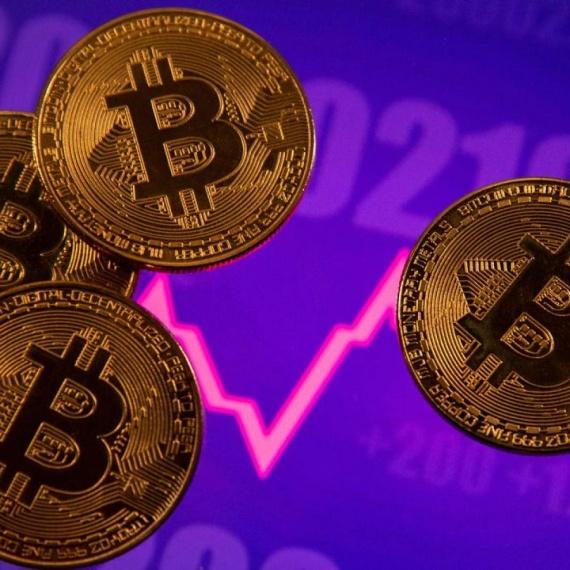 ¿Hasta cuando durará el bullrun actual de las cryptos?