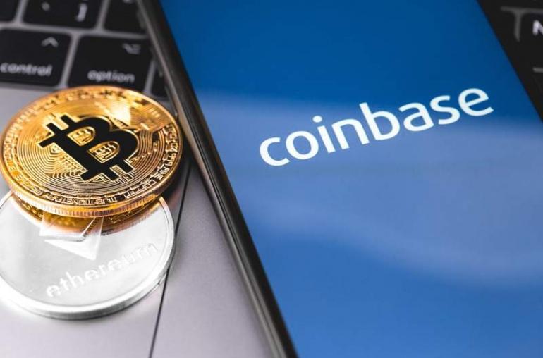 ¿Cómo invertir en Critpomonedas Coinbase?