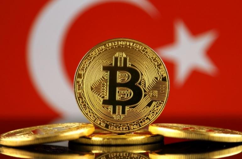 Prohibición Bitcoin
