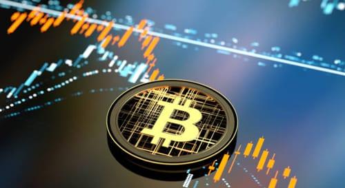 Las ventajas de Bitcoin frente a la inflación