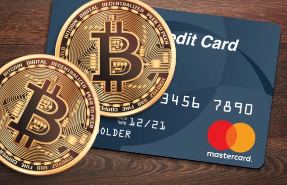 Mastercard lanza un nuevo programa de criptomonedas y Blockchain para Startups