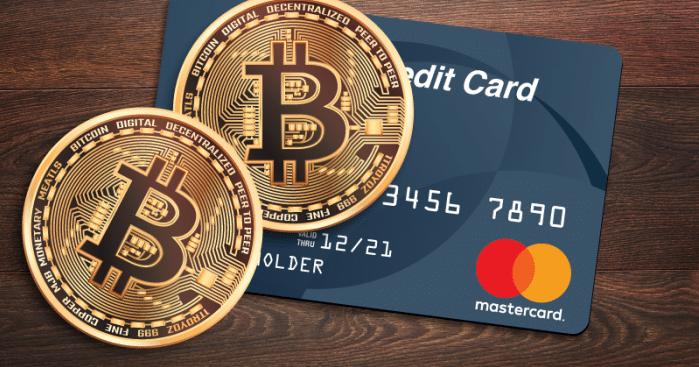 MasterCard-programa-criptomonedas-blockchain