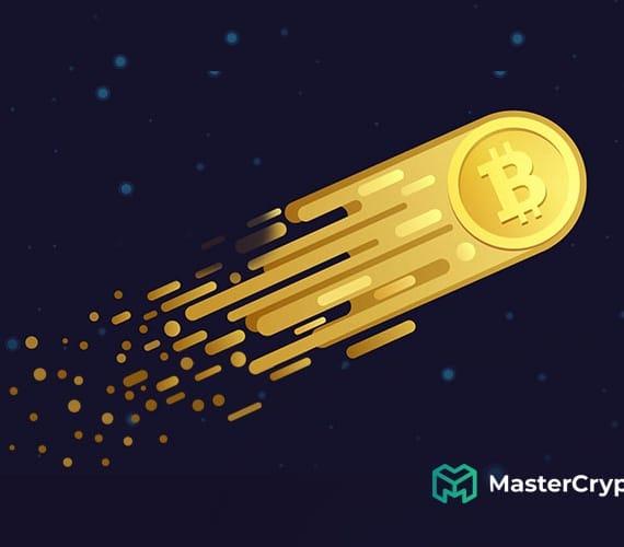 Los ciclos de Bitcoin y sus fases