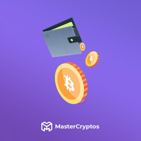 ¿Qué es una Wallet?