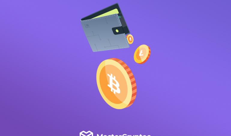 ¿Qué es una Wallet Criptomonedas?
