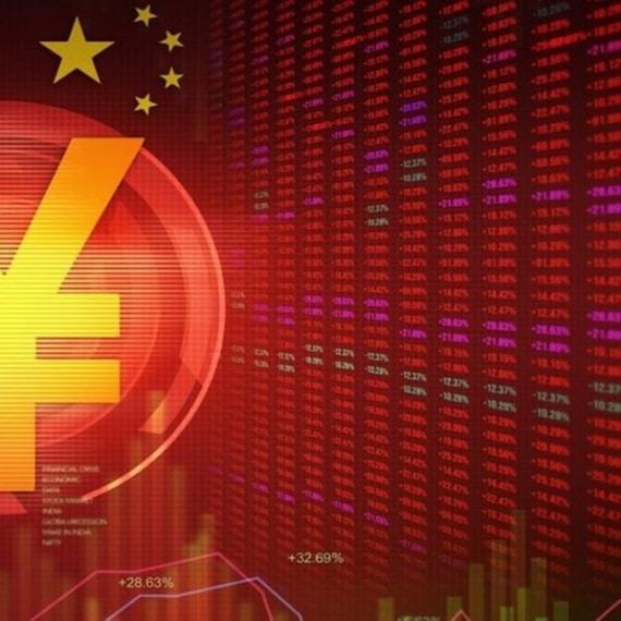 Qué dice el White Paper del yuan digital que publicó el Banco Popular de China