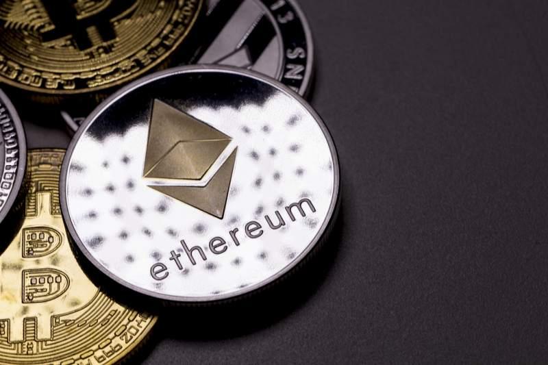 Actualización de Ethereum: Los cambios que traerá