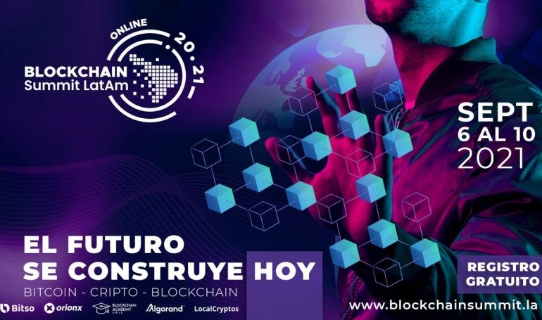 Blockchain-Summit-Latam-2021