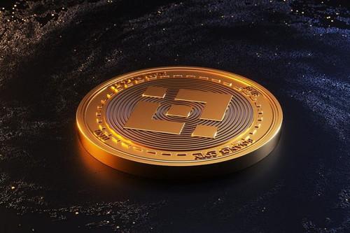trading y blockchain