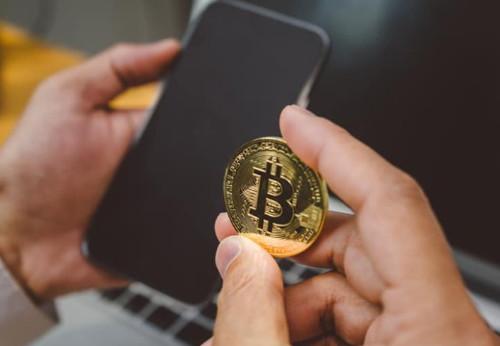 cómo comprar criptoactivos