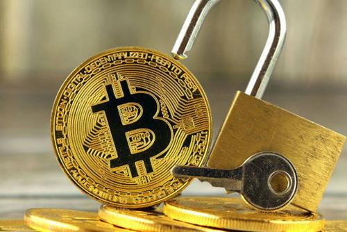crypto hardware de seguridad