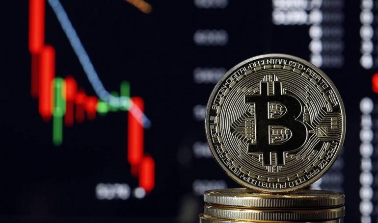 ¿Dónde comprar Bitcoin rápido y con Paypal?
