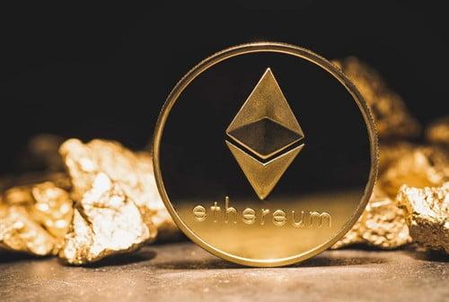 cadena de bloques blockchain