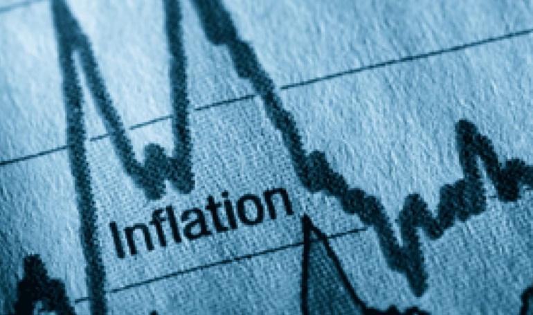 Bitcoin, un valor refugio frente a la inflación