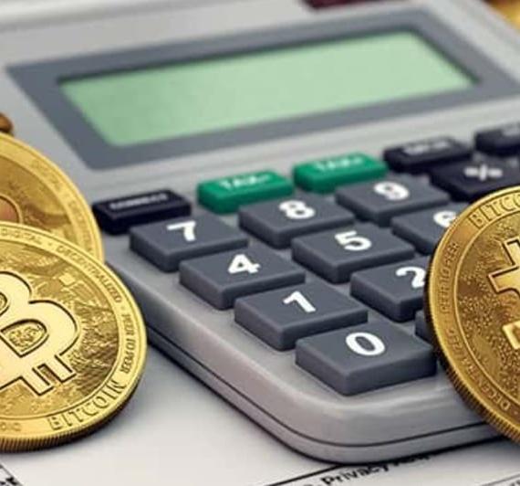 Fiscalidad en las criptomonedas como Bitcoin