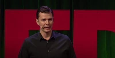 Matthew Roszak, co-fundador de BloQ: $ 1.5 billones - mayores millonarios de criptomonedas