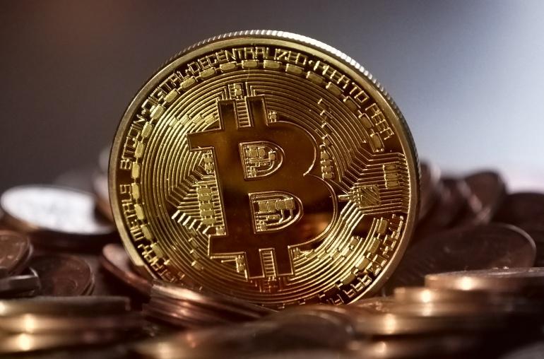 Tim Draper Bitcoin economía