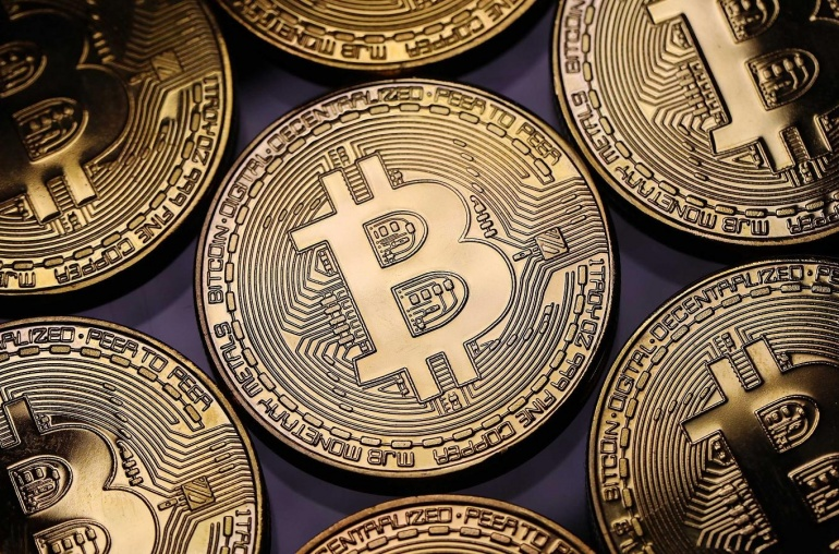 Análisis 2021 sobre Bitcoin