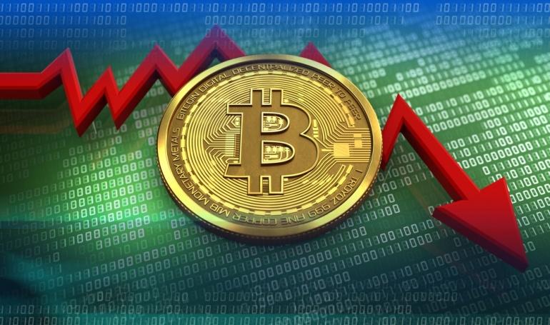 Como invertir en Bitcoin 2021