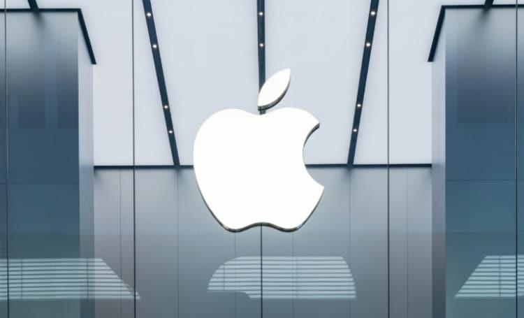 Apple noticias y novedades sobre criptos